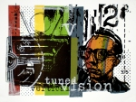 VerticalVision by Tim Gralewski