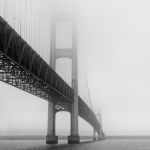 johngessner_mackinac-in-the-fog